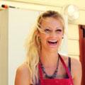 32-NatalieKauter