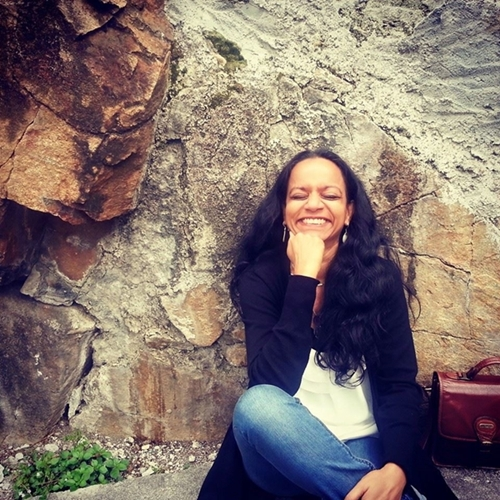 Malini and Mary in Europe 2015 (6)