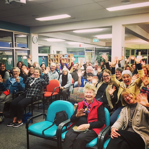 albany-library-talk-the-audience