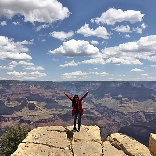 grand-canyon-2-may-2016